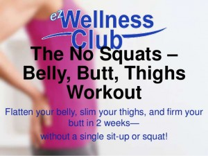 Latest Workout Trends