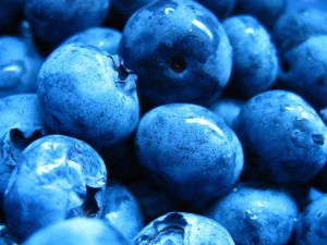 blueberries-1323372-640x480