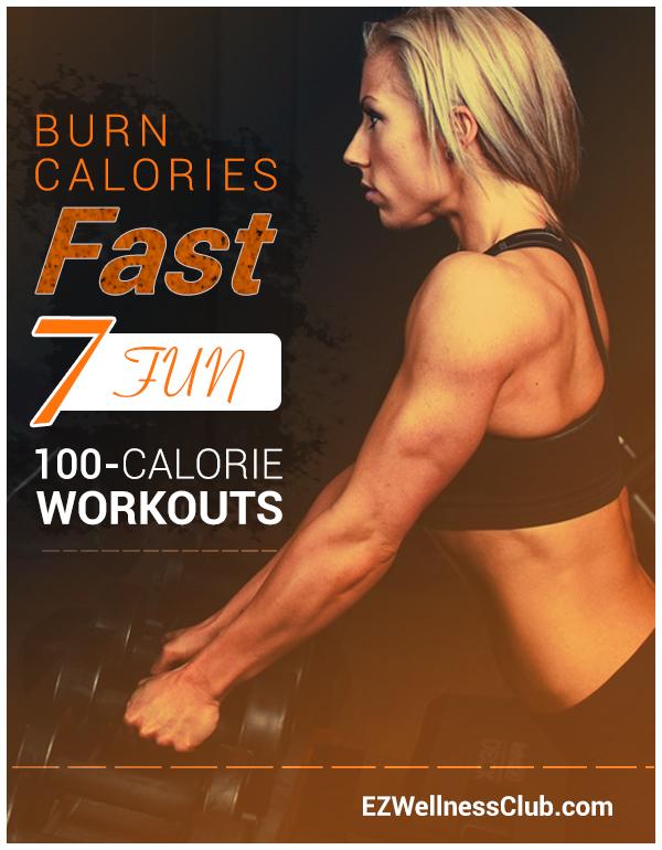 preview-full-Burn Calories Fast-2