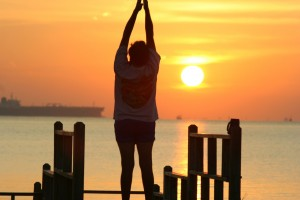 How to Find Motivation to Workout | EZWellnessClub