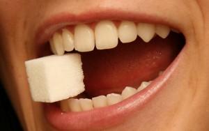 5 Ways to Eat Less Sugar