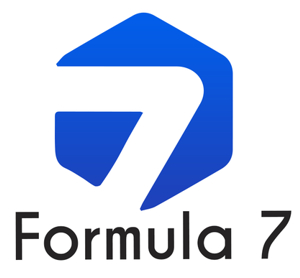 f7logo