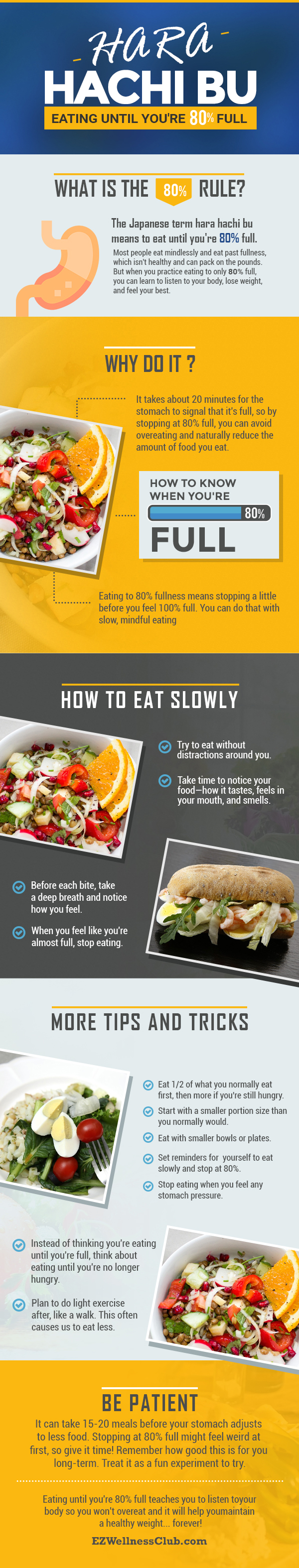 Weight loss tips and motivation image 9