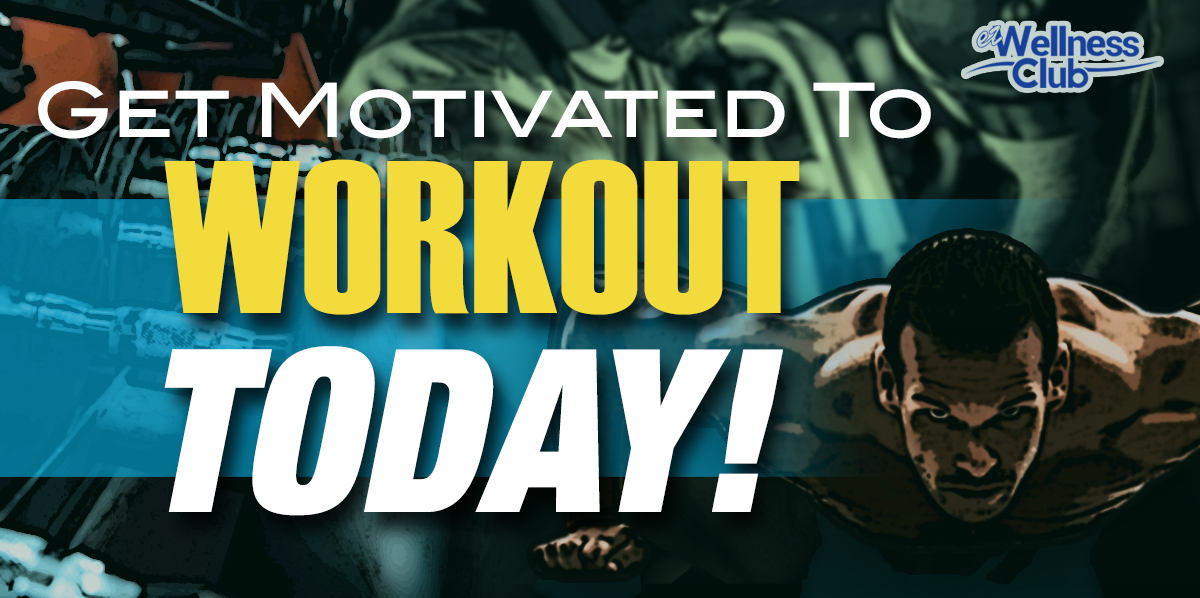 How-to-Get-Motivated-to-Workout-TODAY
